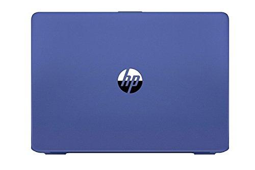 Amazon.com: HP 14-bs153od Laptop, 14