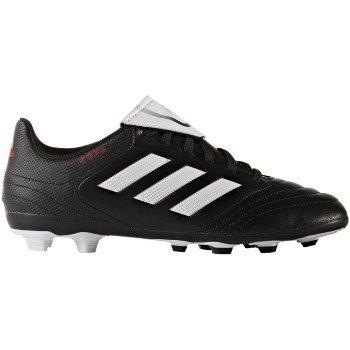 adidas Originals Kids' Copa 17.4 FxG J Skate Shoe