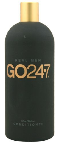 GO247 Real Men Conditioner 33 8 product image