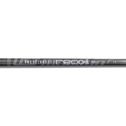 UST Mamiya Recoil 460 - Iron A Flex Graphite Shaft -  Hireko Golf, USTRC460-IA