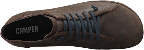 Camper Heren Peu Cami K300183 Sneaker Bruin