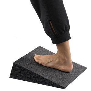 OPTP Slant - One Pair - Achilles Stretch Board