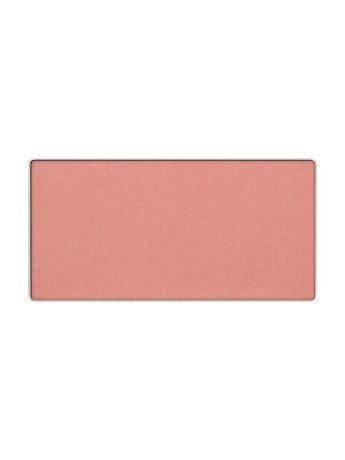 Mary Kay Mineral Cheek Color (Strawberry Cream)