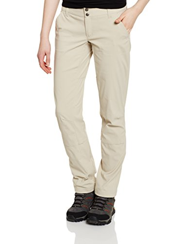 Columbia Women's Saturday Trail Pant, Fossil, 2/Long