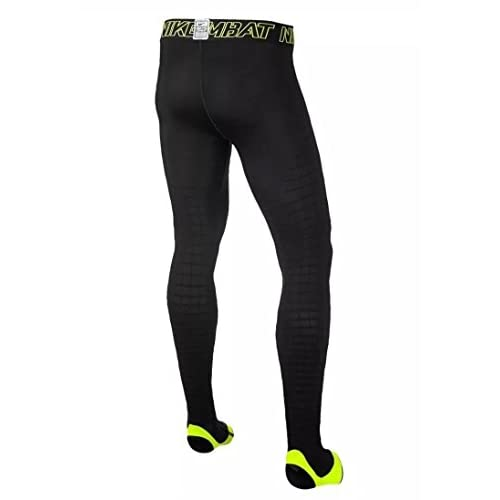 586233 Nike Mens Pro Combat Recovery Hypertight