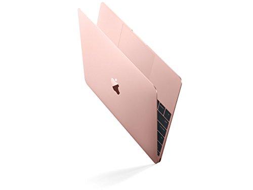 MacBook (12-inch/1.1GHz Dual Core Inte...