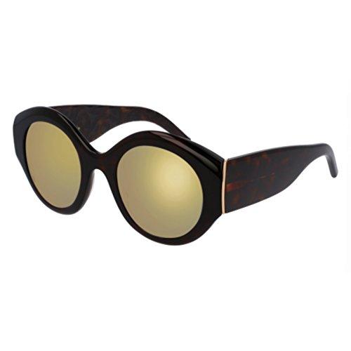 sunglasses-pomellato-pm0016s-pm-0016-16s-s-16-002-avana-bronze-avana