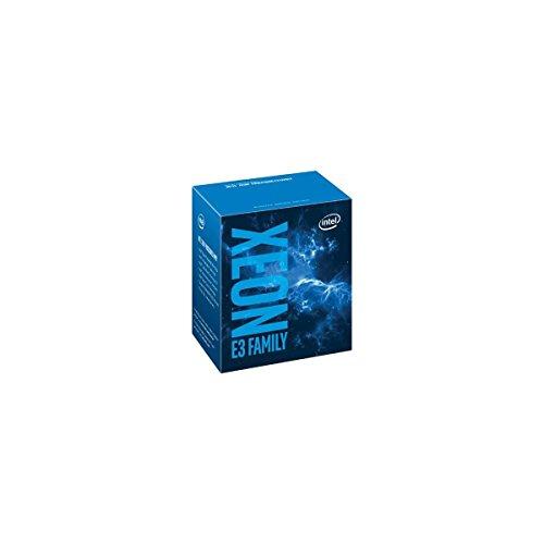 Processador, Intel, BX80677E31270V6