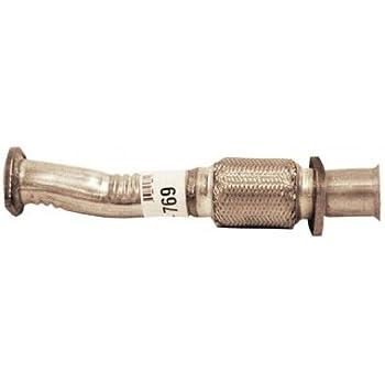 Bosal 286-169 Exhaust Silencer