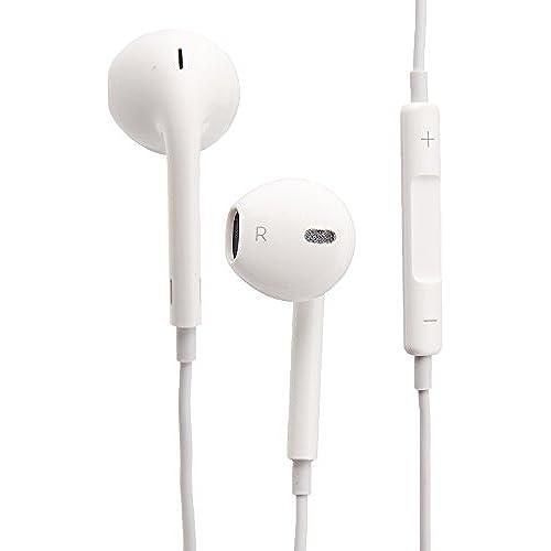 iPhone 7 Headphones: Amazon.ca