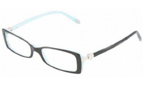 new-tiffany-eyeglasses-tif-2035-blue-8055-tif2035-52mm