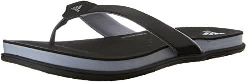 adidas Performance Women's Supercloud+ Thong Athletic Sandal