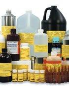 26604-01 – Potassium Ferrocyanide – Lillies Method for Iron, Electron Microscopy Sciences – Each Review