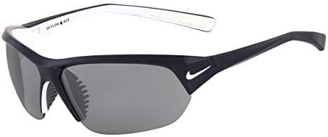 Nike Skylon Rectangular Sunglasses Obsidian product image