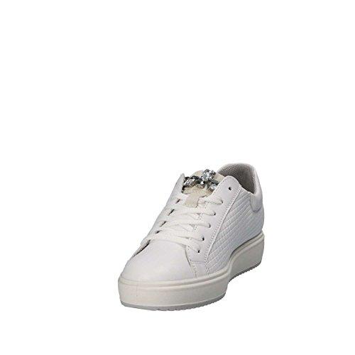 IGI&Co 1148611 Zapatos Mujeres Bainco
