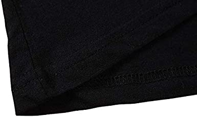 Little Big Boys Pajamas Set 100/% Cotton Kids Short Snug Fit Pjs Summer Toddler Sleepwear
