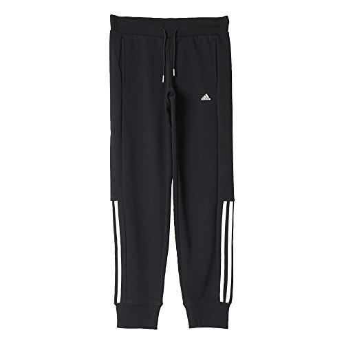 adidas S21141 Pantalon Fille