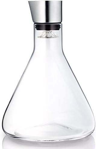 Delta Wine Decanting Carafe