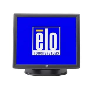 Elo Intellitouch E266835 19-Inch Screen LCD Monitor