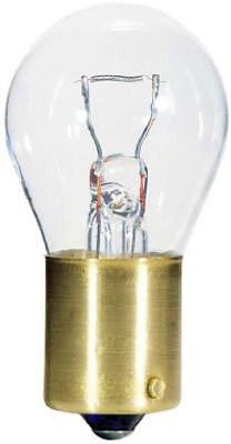 12V High Intensity Led Lights - 4
