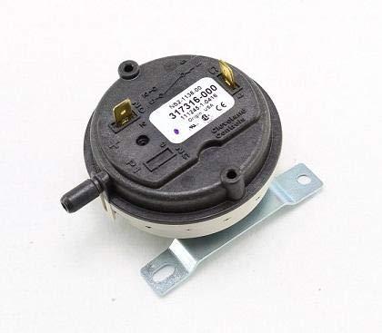 M2//M2.5//M3//M3.5//M4//M5//M6//M8 HSS Metric Straight Flute Thread Screw Tap Plug TDCA