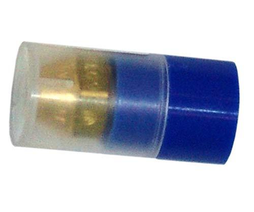 Delavan .85-70B Oil Burner Nozzle