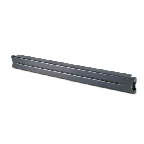 APC rack blanking panel kit - 1 U - 10 PACK