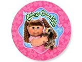 "Cabbage Patch Kids 7"" Dessert Plates - 8 Count"