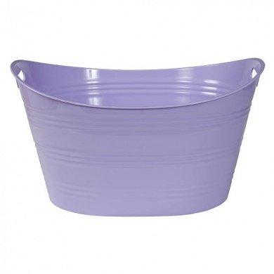 Storage Tub - Lavender
