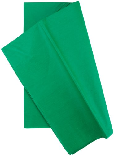 Stuffing Tissue Paper In Gift Bags - 6