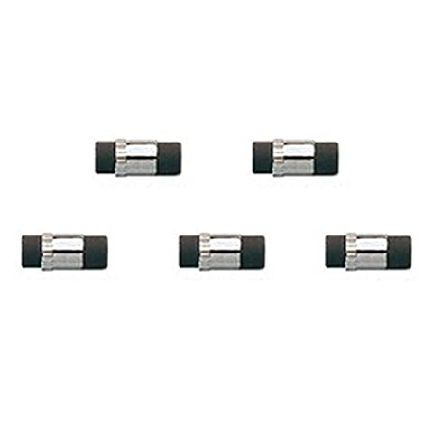 Eraser Refills for Cross Pencils, 5/Card CRO8753