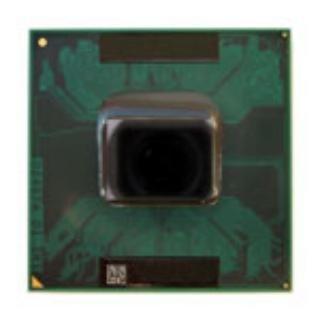 Intel 2.5 GHz Core 2 Duo CPU Processor T9300 SLAYY Dell Latitude D630 Core 2 Duo T9300 Processor