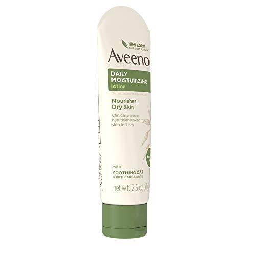 Buy aveeno lotion