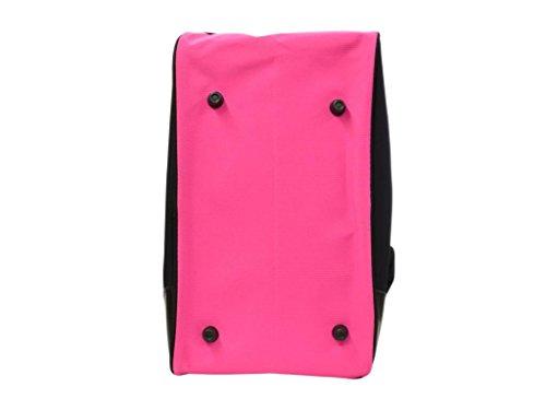 Epic Premium Pink Roller Skate / Ice Skate Bag Model: by EPIC (Image #5)