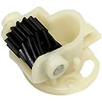 semboutique–marca–Moulinex–designazione–Blocco Motore completo sostituisce il Pignone–Riferimento–ss-194094