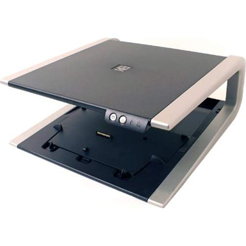 Dell D/Monitor Stand Latitude D Family 6Y667 HD058