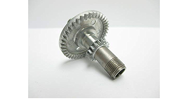 DAIWA REEL PART 1 W39-2201 Opus Plus 5500 - Roller Clutch