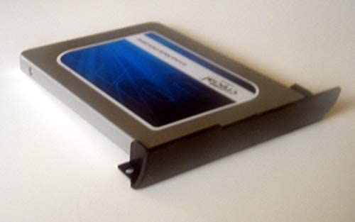 240GB SSD with Caddy Windows 7 Pro 64-Bit and Drivers Preinstalled for Dell Latitude E6440 Laptop