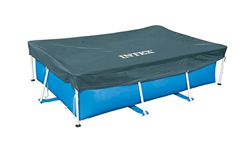 Intex-0775454-Frame-Pool-Cover-grn-300-x-200-cm