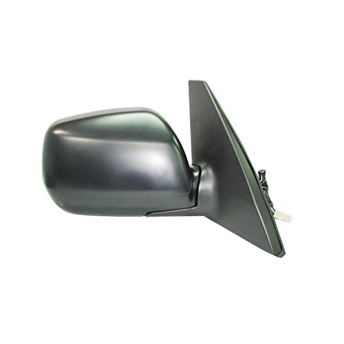 TYC 5280141 Toyota RAV4 Right Power Heated Replacement Mirror