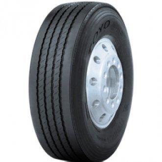 Toyo M157 Radial Tire - 11R24.5 146L
