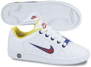 zapatillas tenis niños nike