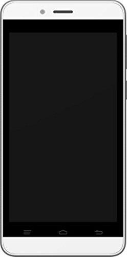 Intex Cloud Cube (White)