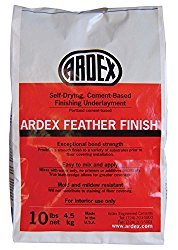 ardex-self-drying-cement-based-feather-finish-10-lbs-bag