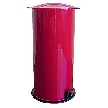 Compactador de Botellas/latas.: Amazon.es: Electrónica