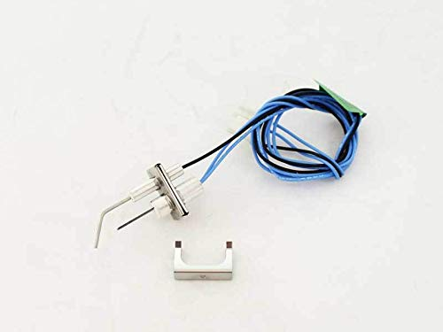 Cheap Lennox OEM Gas Fireplace Electronic Ignitor/Sensor – (87L54) – Original OEM Part