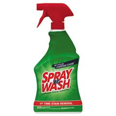 SPRAYnWASH - SPRAY 'n WASH Laundry Stain Remover by SPRAYnWASH (Image #2)