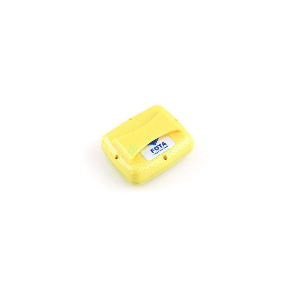 Tracking for Pet Kid Cat Dog with Collar Waterproof Mini GPS GSM GPRS Tracker