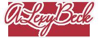 A Lexy Beck
