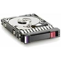 389343-001 HP 72-GB, 15,000-rpm, dual-port 389343-001